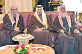هيئة كبار علماء السعودية تهاجم الإخوان: ليسوا من أهل المناهج الصحيحة