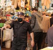 d-palsawa-452-اخبار-فلسطين-الشرطة-بغزة-تكشف-خر-تطورات-إعادة-فتح-الأسواق-الشعبية