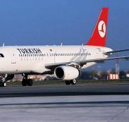 tur_airlines