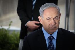 نتنياهو: حزب الله سيتلقى ضربات لا يمكن تصورها إن أخطا وألحق الضرر بنا