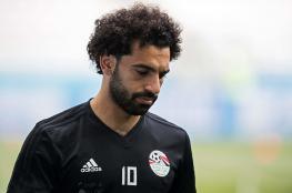 صادم للجماهير.. CNN: محمد صلاح يفكر في الاستقالة من المنتخب المصري