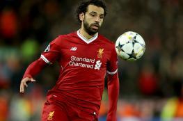 """بعد أداءه المبهر مع ليفربول.. الصحف الإسبانية تطالب أنديتها بضم صلاح إلى """"الليغا"""""""