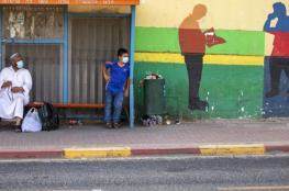 تقرير: فلسطيني الداخل المحتل يتعرضون لتمييز بالمجال الصحي بظل كورونا