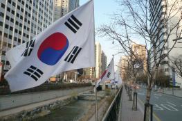 كوريا الجنوبية تواجه الحر بتخفيض أسعار الكهرباء