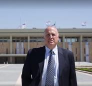 السفير-الإسرائيلي-في-القاهرة
