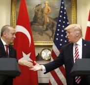 763256-استقبال-الرئيس-الأمريكى-دونالد-ترامب-الرئيس-التركى-رجب-طيب-أردوغان