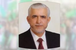 """خلف لشهاب: استمرار اعتقال الخضري في السعودية """"وصمة عار"""" ويجب إطلاق سراحه"""