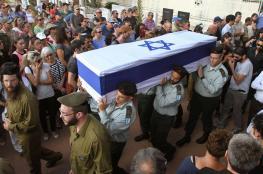 جنرال بجيش الاحتلال يكشف: لدينا 9 جثث لجنودنا في غزة