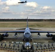201121102624195_1280px-B-52H_static_display_arms_06-1210x642