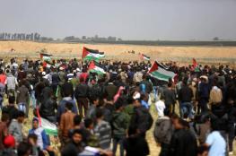 ماذا يريدون من غزة؟