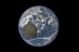 ناسا تبحث عن موظف حماية براتب 187 ألف دولار