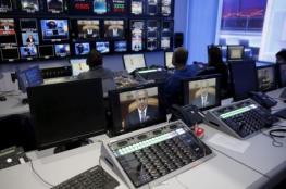 ما مدى نجاح الرقابة العسكرية الإسرائيلية على وسائل الإعلام؟