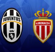 Prediksi-Juventus-VS-AS-Monaco-Perempatfinal-Liga-Champions-2015