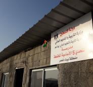 افتتاح مدرسة جب الذيب 10-9-2017 (6)