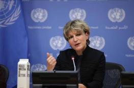 """محققة بالأمم المتحدة: قتل أمريكا لقاسم سليماني """"غير قانوني"""""""