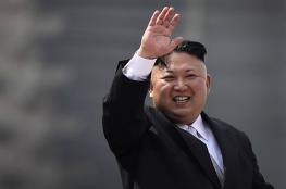 """كوريا الشمالية تهدد """"دولة جديدة"""" بالنووي، فمن هي؟"""