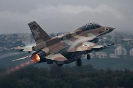 صحيفة عبرية: إيقاف تدريب عسكري كاد أن يؤدي لكارثة