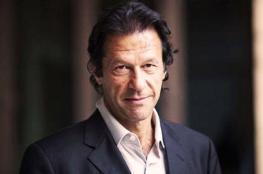 باكستان: مقتل خاشقجي أمر مؤسف لكننا بحاجة ماسة للمال