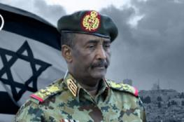 الحكومة السودانية.. خيبة أمل من نتائج اتفاقية التطبيع مع الاحتلال