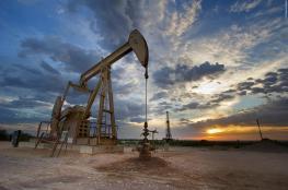 مخاوف بن سلمان تؤدي لانخفاض عالمي في أسعار النفط!