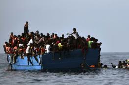 الأمم المتحدة: طالبنا بالإفراج عن 5600 لاجئ ومهاجر بليبيا