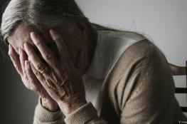 دراسة: الأمراض النفسية تقلل متوسط العمر 20 سنة