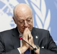 Switzerland_UN_Syria_Talks.JPEG-05203
