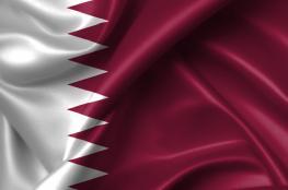 قطر ترد على مطالب دول الحصار: غير معقولة وغير قابلة للتنفيذ
