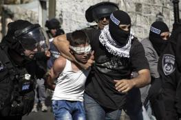 Tales of Torture, Maltreatment by Israeli Army