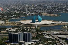تشكيل وفد عراقي للتفاوض مع تركيا وإيران بشأن ملف المياه