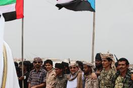 فرق تسد.. كيف حطمت الأطماع الإماراتية ثورات الربيع العربي؟!