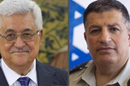 """""""إسرائيل"""" تحرض على غزة وأزماتها والسلطة تنفذ"""