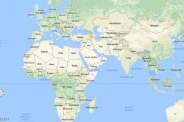 هل خطر ببالك سبب تسمية الدول بهذه الأسماء؟ إليك سر التسمية