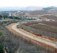 Gal.fence_.israel.lebanon_-1_-1