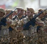 Iranian-soldiers4074728842
