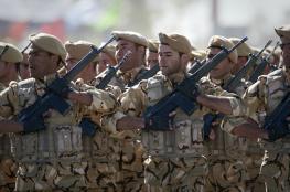 إيران: بالفطنة واليقظة قبرنا أحلام الأعداء
