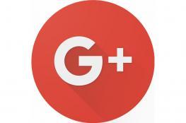 """غوغل تُنهي """"غوغل بلس"""" بعد تسرب بيانات نصف مليون مستخدم"""