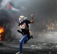 w1240-p16x9-israel-palestine-_0