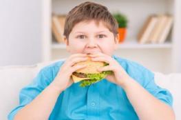 الصحة العالمية: معدلات بدانة الأطفال ارتفعت 10 أضعاف خلال 40 عاماً