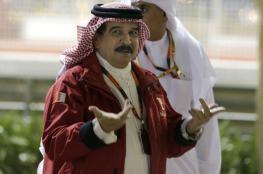 حماس: لم ولن نفوض أحد للمتاجرة بقضيتنا وورشة البحرين تورط في صفقة القرن