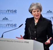 696770-كلمة-رئيسة-الوزراء-البريطانية-تيريزا-ماى-خلال-مؤتمر-ميونيخ-للأمن