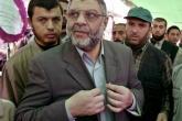 14 عام على استشهاد الطبيب الثائر وأسد فلسطين.. عبد العزيز الرنتيسي