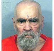 Manson_2_188382_highres