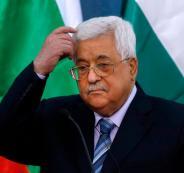 حقيقة-وفاة-الرئيس-الفلسطيني-محمود-عباس