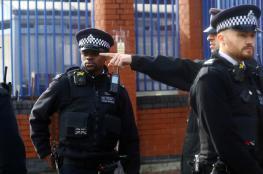 بريطانيا.. محو حوالي 150 ألف سجل اعتقال عن طريق الخطأ من قواعد بيانات الشرطة
