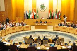 الجامعة العربية تطالب بتدخل عاجل لوقف العدوان على غزة