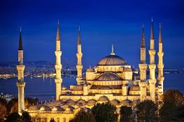 """جدل في تركيا عقب تخصيص موازنة هائلة لـ""""رئاسة الشؤون الدينية"""""""