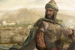 تحرير الأقصى.. لماذا نجح صلاح الدين وفشلت الجيوش المعاصرة؟
