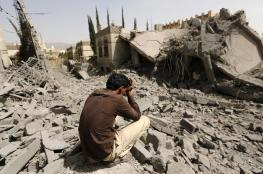 منظمة أممية: 16 مليون يمني يفتقرون لمياه الشرب