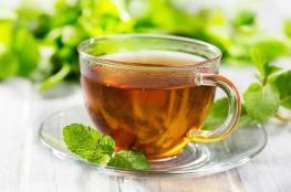 5 أخطاء تحرمك من فوائد كوب الشاي